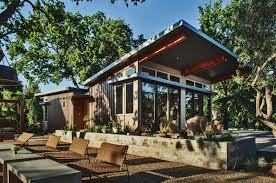 tiny house companies. Dwell 8 Companies That Are Revolutionizing Kit Homes Tiny House M
