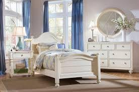 elegant white bedroom furniture. image of: elegant white traditional bedroom furniture t