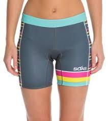 29 Best Triathlon Suits Images Triathlon Tri Suit