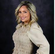 Jennifer Summers Team/ KW - Wilmington, NC - Alignable