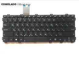 COMOLADO Store - Amazing prodcuts with exclusive discounts on ...