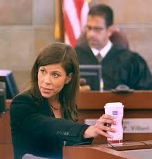 Jury gets Luxor bombing case   Las Vegas Review-Journal