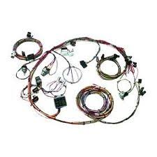 painless wiring harness diagram wiring diagram and hernes painless gm column wiring diagram diagrams
