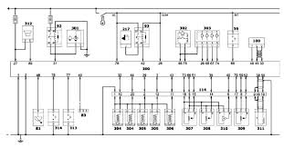 alfa 156 wiring diagram alfa image wiring diagram alfa romeo selespeed page 2 on alfa 156 wiring diagram
