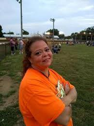 Jamie (Colgan) Warren Obituary - Frist Funeral Home, Inc.
