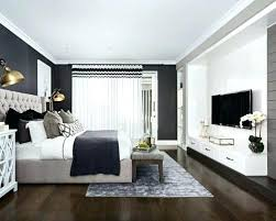 Simple indian bedroom interiors Photography Corner Tv Unit Design Ideas Photos Living Room Lcd Wall Cabinet Bedroom Decorating Delectable Bedroom Models Corner Tv Unit Design Ideas Photos Living Room Lcd Wall Cabinet