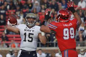 Smu Depth Chart 2018 La Rams Roster Preview Edge Justin Lawler And The Need