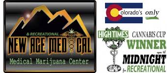 New Age Medical is a Marijuana dispensary located in Edgewater Colorado.  Please join us in the movement of changing the perception of marijuana as a  viable ...