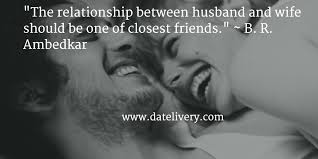 Love Quotes For Husband Adorable Love And Relationship Quotes