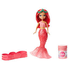 Barbie Star Light Adventure Sprite Doll Dolls Mattel Barbie Chelsea Star Light Adventure Sprite Doll
