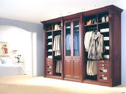 armoire clothing storage s armoire for craigslist armoire clothing storage