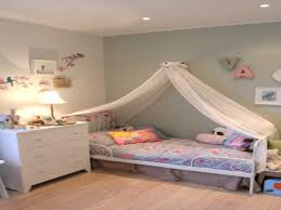 girl bedroom ideas for 11 year olds. Pretty Bedrooms Ideas Year Old Girl Bedroom Designs Room For 11 Olds