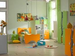 ikea childrens furniture bedroom. home design children childrens furniture bedroom sets ideas in ikea