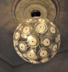 Modern Dining Room Light Fixtures Room Designs Ideas  Decors - Unique dining room light fixtures