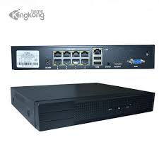 <b>Kingkonghome</b> 2MP cámara <b>IP</b> Registro de Audio inalámbrico de ...