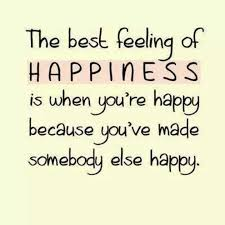 Life And Happiness Quotes Amazing 48 Happiness Quotes To Make You Smile AetosEye