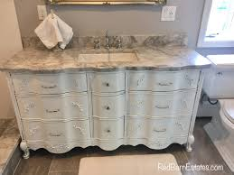 shabby chic bathroom vanity. Shabby Chic Furniture Bathroom Vanity Cabinet. Gallery Photo E
