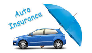 Get A Auto Insurance Quote New Auto Car Insurance How To Get An Auto Insurance Quote