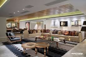 view in gallery big living room furniture