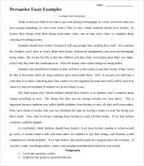 Best     Sample essay ideas on Pinterest   Art essay  Writing an     College Admission Essay Example