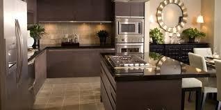 High Quality Kitchen Designs Photo Gallery 25 Best Ideas About Kitchen Designs Photo  Gallery On Pinterest Fibomrm