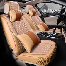 get ations car seat cushion summer paragraph 15 years kay wing c3 kay wing wing c3r icx sebring
