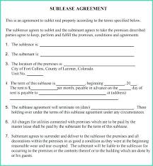 Free Commercial Lease Agreements Forms Free Lease Agreement Template Download Free Commercial Lease