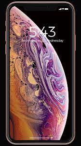 Iphone Xs Wallpaper Live Download