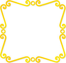 Decorative Borders For Word Decorative Borders For Word Clipart Best