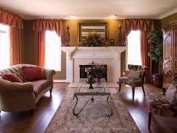 new fireplace wall decor