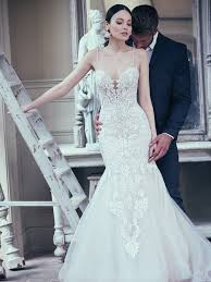 Alistaire Wedding Dress Bridal Gown Maggie Sottero