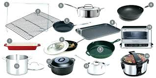 kitchen tools list kitchen tools list kitchen essentials cook smarts kitchen tools and uses test kitchen