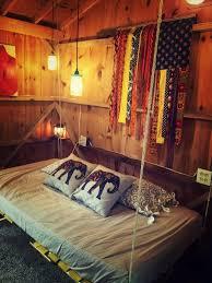 diy pallet bed swing pallet furniture plans pallet bed swing