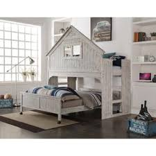 Size Full Full Kids & Toddler Beds Shop The Best Deals for Dec