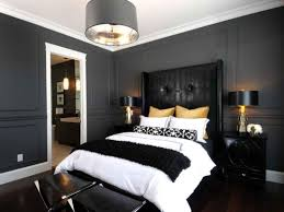 black furniture decor. All Black Furniture. Decorations, And Gold Bedroom Decorating Ideas White Decor The Minimalist Furniture