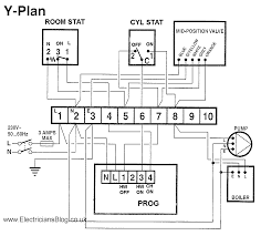 charming ducane heat pump wiring diagram photos schematic and Tempstar Heat Pump Wiring Diagram basic compressor wiring for ducane heat pump diagram saleexpert me