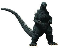 27 items found from ebay international sellers. Godzilla 1992 Sakai Yuji Version Xplus Garage Toy Diamond Px Kaiju For Sale Online Ebay
