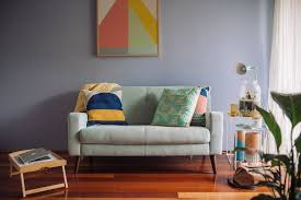 accent wall paint ideas5 Awesome BudgetFriendly Accent Wall Ideas