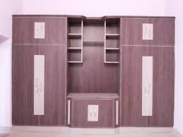 Small Simple Bedroom Designs Attractive Simple Bedroom Designs 1 Simple Wardrobe Designs