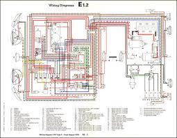 vw tiguan wiring diagram pdf wiring diagram and schematic Vw Caddy 2007 Wiring Diagram Pdf volkswagen wiring diagrams volks wagen diagram for cars 1965 VW Wiring Diagram