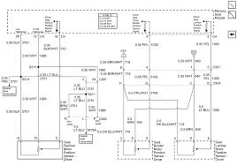 01 chevy wiring schematic wiring diagram mega 2001 chevy 1500 wiring diagram wiring diagram perf ce 2001 chevy impala wiring schematics 01 chevy wiring schematic