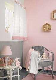 Ideen für eine traumhafte Babyzimmer Gestaltung | Fantasyroom