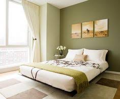 bedroom accent wall colors. Delighful Colors 7 Pops Of Color For Your Bedroom In Accent Wall Colors O
