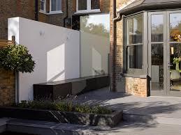Paul Archer Design Kelross House Architect Magazine