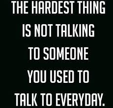 Quotes About Losing A Best Friend Friendship quotes about losing friends dialogusci 25
