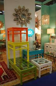 lacquer furniture paint lacquer furniture paint. Interesting Furniture Lisa Mende Design On Trend  Lacquer Furniture U0026 Amy Howard Paints Throughout Paint