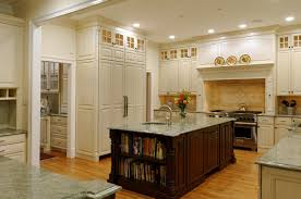 Range Hood Kitchen Hoods Kitchen Cabinets Perfumevillageus