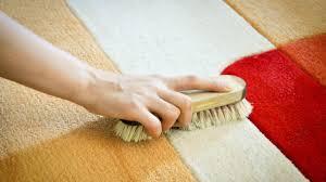 Welcher reiniger für welche oberflächen? Geruche Aus Dem Teppich Entfernen Tipps Und Tricks