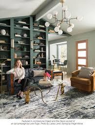 Sarah Stacey Interior Design - About - Interior Designers Austin