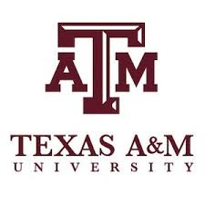college student discounts student discount program college  texas a m university